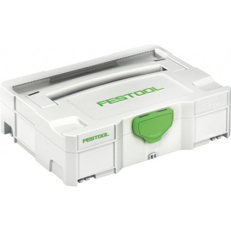Festool SYSTAINER T-LOC SYS 1 TL , 497563