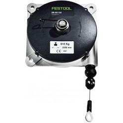 Festool Устройство балансировки BR-RG 150 , 769121