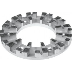 Festool Алмазная чашка DIA HARD-D150 , 769069