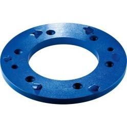 Festool Алмазная чашка DIA THERMO-D150 , 769085