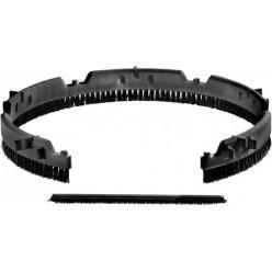Festool Щеточное кольцо BC-RG 150 , 769123