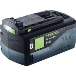 Festool Аккумулятор BP 18 Li 5,2 ASI , 202479