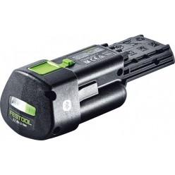 Festool Аккумулятор BP 18 Li 3,1 Ergo-I , 202497