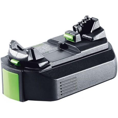 Festool Аккумулятор BP-XS 2.6 Ah Li-Ion , 500184