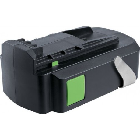 Festool Аккумулятор BPC 12 Li 1,5 Ah , 498336