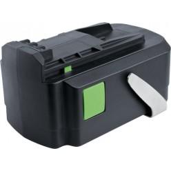Festool Аккумулятор BPC 15 5,2 Ah-Li Ion , 500434