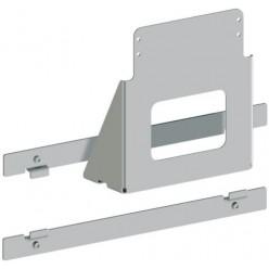Festool Комплект для настеннного монтажа EAA-W-EU , 495889