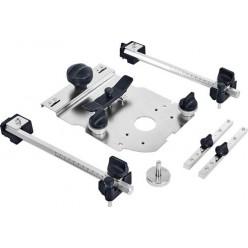 Festool Комплект для сверления ряда отверстий LR 32 Set , 583290