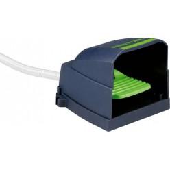 Festool Приемный клапан VAC SYS FV , 580063