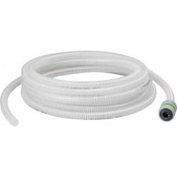 Festool Вакуумный шланг D 16 x 5m VAC SYS , 495293