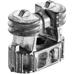 Festool Муфта анкерная продольная DOMINO SV-SA D14/32 , 201349