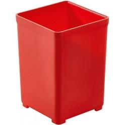 Festool Запасные боксы Box 49x49/12 SYS1 TL , 498038