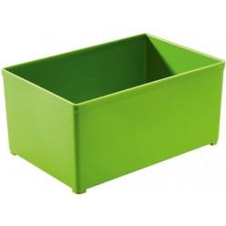 Festool Запасные боксы Box 98x147/2 SYS1 TL , 498041