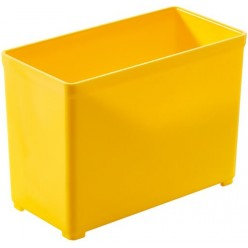 Festool Запасные боксы Box 49x98/6 SYS1 TL , 498039