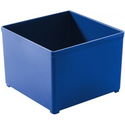 Festool Запасные боксы Box 98x98/3 SYS1 TL , 498040