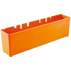 Festool Запасные боксы Box 49x245/2 SYS1 TL , 498042