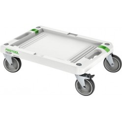 Festool SYS-Cart RB-SYS , 495020