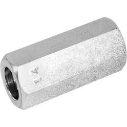 Festool Адаптер MAI M14-M14 , 769151