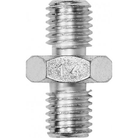 Festool Адаптер MA M14-M14 , 769148