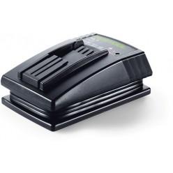 Festool Зарядное устройство TCL 3 , 499335