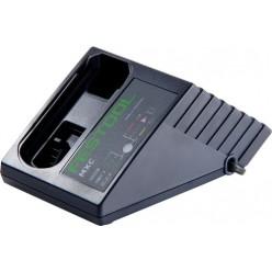 Festool Зарядное устройство MXC , 497495
