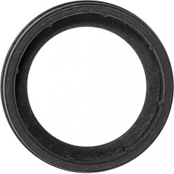 Festool Защитное кольцо PR D23-DC UNI FF 5x , 768127