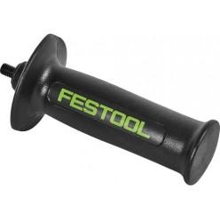 Festool Ручка дополнительная AH-M14 VIBRASTOP , 769621