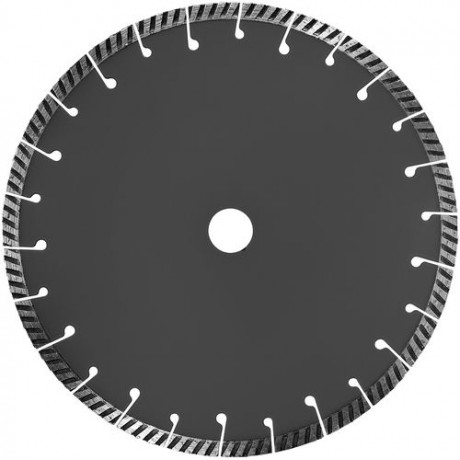 Festool Алмазный отрезной круг ALL-D 230 PREMIUM , 769155
