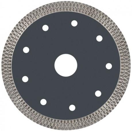 Festool Алмазный отрезной круг TL-D125 PREMIUM , 769162