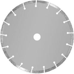 Festool Алмазный отрезной круг C-D 125 STANDARD , 769160