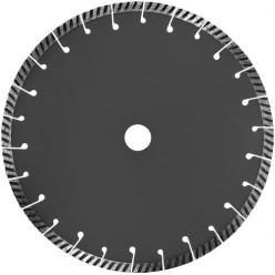 Festool Алмазный отрезной круг ALL-D 125 PREMIUM , 769154