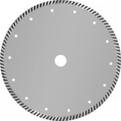 Festool Алмазный отрезной круг ALL-D 125 STANDARD , 769156