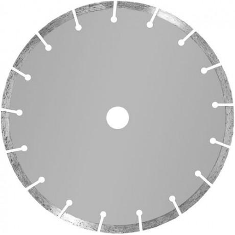 Festool Алмазный отрезной круг C-D 230 STANDARD , 769161