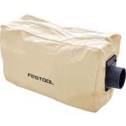 Festool Мешок для стружек SB-HL , 484509