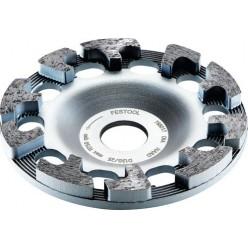 Festool Алмазная чашка DIA HARD-D130 PREMIUM , 768017