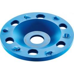 Festool Алмазная чашка DIA THERMO-D130 PREMIUM , 768023