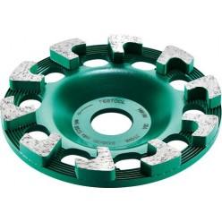 Festool Алмазная чашка DIA STONE-D130 PREMIUM , 769166