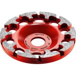 Festool Алмазная чашка DIA ABRASIVE-D130 PREMIUM , 768018