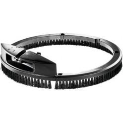Festool Щеточное кольцо BC-RG 130 , 769110