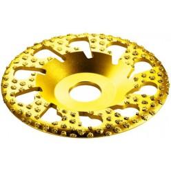 Festool Алмазная чашка DIA UNI-D130 PREMIUM , 769167