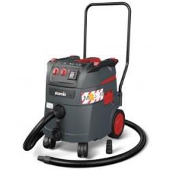 Порохотяг для вологого і сухого прибирання Starmix iPulse M-1635 Safe Plus, 018638