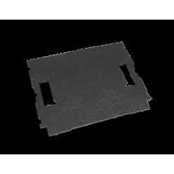 Комплект вкладу Sortimo EPP для ящика L-BOXX 102, 136, 238, 374, LS-BOXX 306, 6000003670
