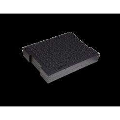 Комплект вкладу Sortimo EPP VP4 для ящика L-BOXX 102, 1000010146