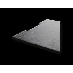 Комплект вкладу Sortimo ANTI-SLIP для ящика L-BOXX 102, 1000010122