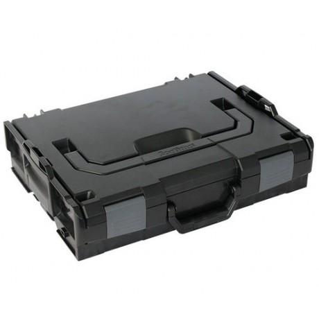 Ящик для інструментів L-BOXX Sortimo 102 Trade, порожній, 6000010109