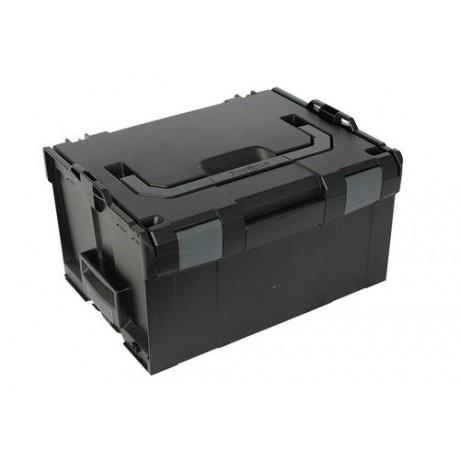 Ящик для інструментів Sortimo L-BOXX 238 Trade, порожній, 6000003651
