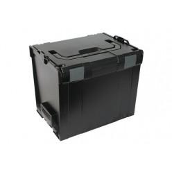Ящик для інструментів Sortimo L-BOXX 374 Trade, порожній, 6000003652