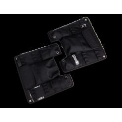 Боковий комплект вставки Sortimo для ящика L-BOXX 374 Trade, 6000002065