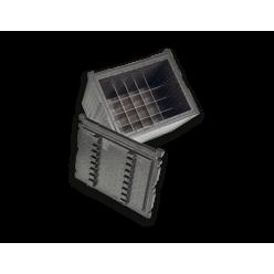 Термо вставка Sortimo Thermo insert для ящика L-BOXX 374, 1000010161