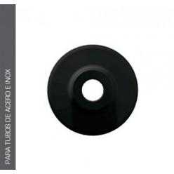 Змінний ріжучий диск 31х19мм ACERO, для труборіза ZENTEN MAXTC 10-60мм (сталь, нержавійка), 6002-1